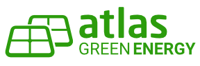 Atlas Green Energy