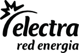 Electra Red Energia